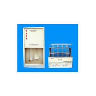 BXH05-2凯式定氮仪