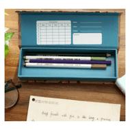 华企包装工厂定制直销精美笔盒