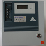 仕富梅DF系列氧气分析仪DF-150E【SERVOMEX】