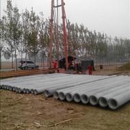 石家庄地源热泵打井队,地源热泵打井多少钱,地源热泵钻井公司
