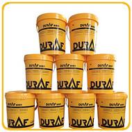 DURAF迪瑞夫新型纳米混凝土密封固化剂