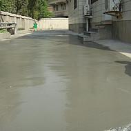 水泥路面快速修补料郑州  厂家直供