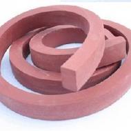 遇水膨胀橡胶止水条厂家PZ制品型止水条产品规格