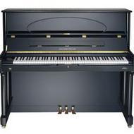 青岛进口一台日本二手钢琴多少钱清关