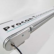 优势供应Procon鼓式电动机-德国赫尔纳(大连)公司