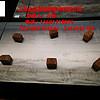 q345d角钢 槽钢现货出售 上海北铭有货