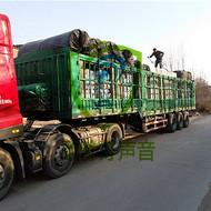 上海静安区噪音治理公司、开发商专用地面减震隔音材料厂家直销、地面减震垫