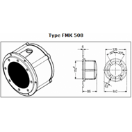 优势供应tb-grieb水平指示器-德国赫尔纳(大连)公司