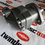 液压马达-PARKER F11-005-MB-CV-K-000-000-0|原装