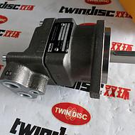 【双环供应】派克液压马达F11-005-MB-CN-K-000-3703665