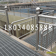拼接地格栅板生产厂家  集水坑格栅板