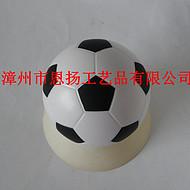 恩扬 pu足球 pu玩具球 pu压力球 pu发泡球 pu球类