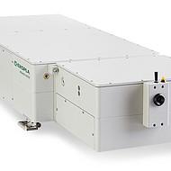 优势供应topag激光器-德国赫尔纳(大连)公司