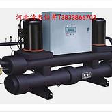 河北水源热泵钻井工程有限公司,提供邢台新河南宫威县打井钻井
