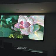 led显示屏厂家 全彩led显示屏 户外led显示屏 led显示屏生产批发