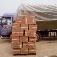 云南省昆明市到广西省崇左市物流货运专线