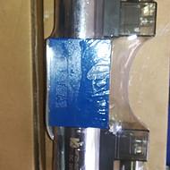 山推SR22M压路机震动电磁阀原厂进口萨奥电磁阀线圈