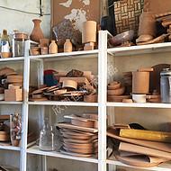 山东软木板 工艺品  生产厂家长期供应