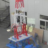 徐州工业模型 工业生产模型 工业动态模型
