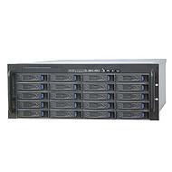 12-20盘位监控存储流媒体转发服务器,网络云存储服务器,监控异地存储解决方案