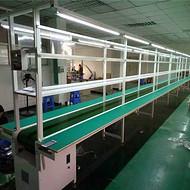 装配流水线 组装生产线 迁移流水线 现货流水线厂家