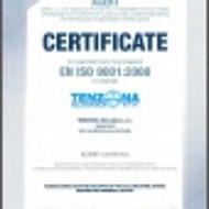 优势供应TENZONA传感器TENZONA秤TENZONA精密秤