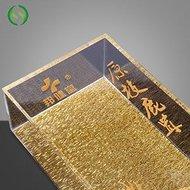 供应优质有机玻璃盒子 货期准时 东莞厂家定制