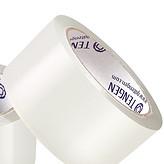专业生产定制封箱胶,超透封箱胶