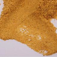 厂家直供高蛋白饲料添加剂玉米蛋白