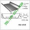现场加工彩钢板YX82-475 现场加工彩钢板YX65-475