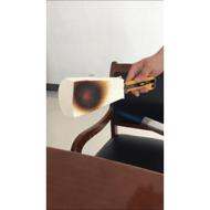 聚氨酯无卤环保阻燃剂