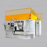 自动喷胶机AJL.ZP34 适用于汽车零部件 减震器金属件