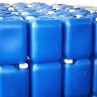 厂家直供 乙二醇二缩水甘油醚 湖州 高纯度工业级