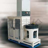 厂家加工定制减震器衬套自动缩径机 安捷伦AJL.SJ-50型