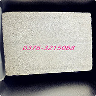 信阳珍珠岩厂家生产珍珠岩保温板 憎水A级防火防水屋面墙面保温板