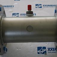 TURBINES液体夹式涡轮流量计WM0150X2