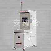 厂家加工定制减震器衬套自动缩径机 安捷伦AJL.SJ-63型