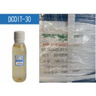 (CAS No.:64359-81-5)4,5-二氯-N-辛基-3-异噻唑啉酮