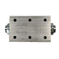 山东液压锁厂家板式液压锁管式液压锁