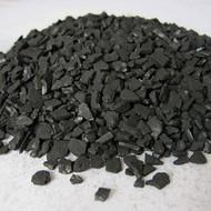 九江椰壳活性炭用途椰壳活性炭净化处理