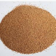 临夏果壳滤料价格果壳滤料性能分析