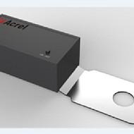 安科瑞ATE100螺栓式无线测温传感器  电气接点在线测温装置