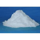 (CAS No.:10026-11-6)核级精四氯化锆