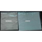 (CAS NO:1111-67-7)硫氰酸亚铜
