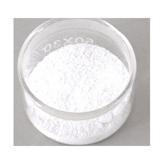 (CAS No.:122454-29-9)溴代吡咯腈