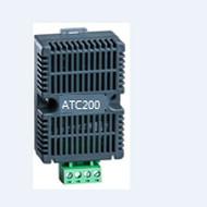安科瑞ATC200收发器 支持Modbus-RTU协议 021-69153623