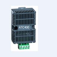 安科瑞ATC400收发器 支持Modbus-RTU协议 021-69153623
