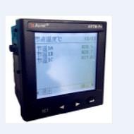 安科瑞ARTM-Pn 嵌入式安装 无线测温装置  包邮