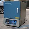 1200℃箱式马弗炉 热处理电炉 陶瓷纤维马弗炉