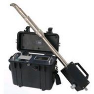 HJ16-MH3100型便携式快速油烟检测仪 便携式(直读式)快速油烟检测仪
